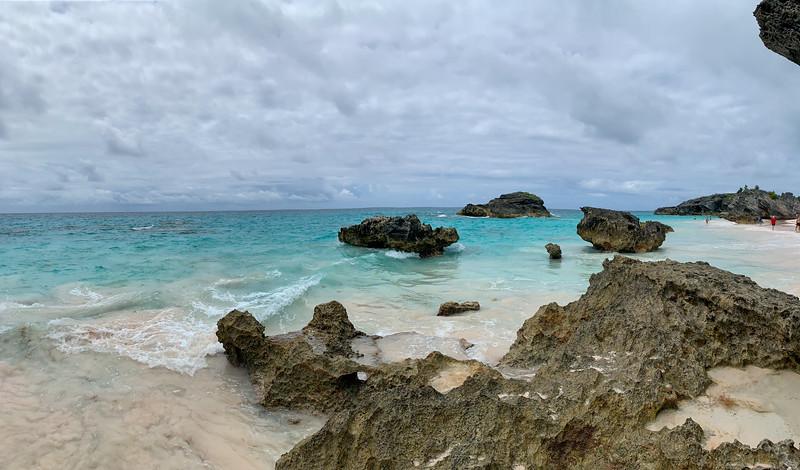 Bermuda-2019-27.jpg