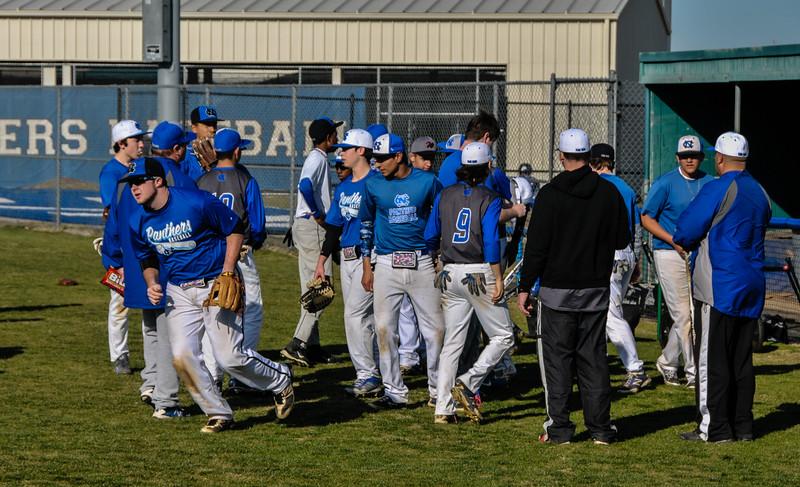 Baseball Media Day 02-06-15 (7 of 182)