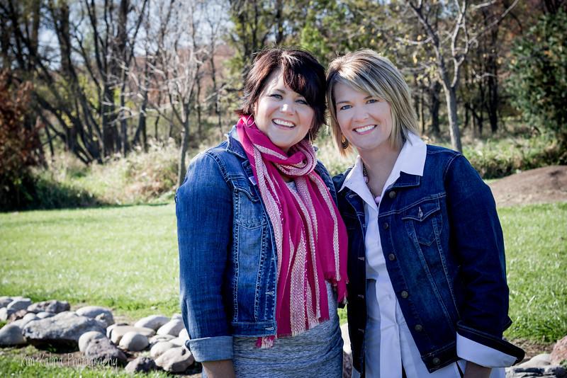 Cheri & Amber wm-9985.jpg