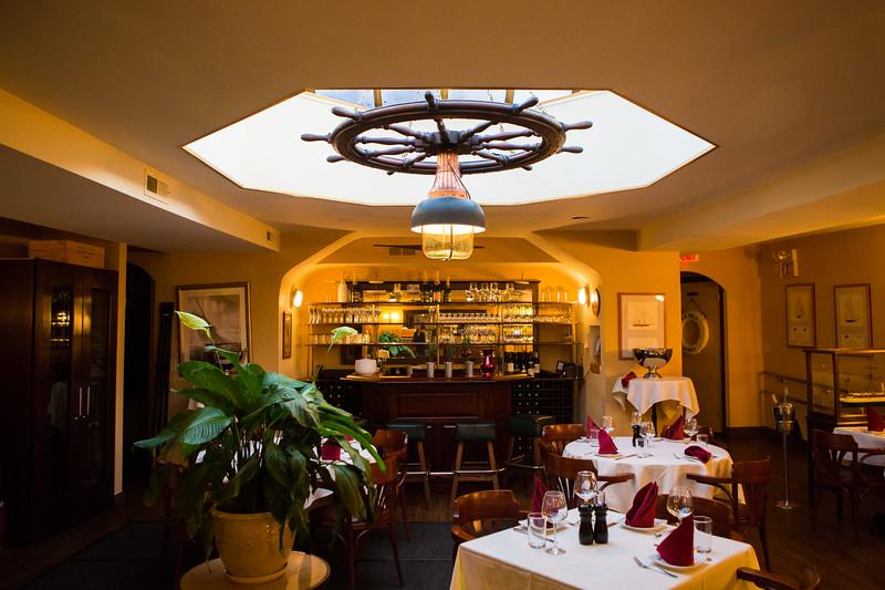 restaurant-127.jpg