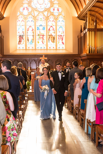 Anne-Jorden-Wedding-2012.jpg