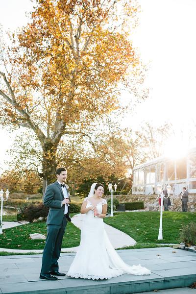 Gabriella_and_jack_ambler_philadelphia_wedding_image-748.jpg