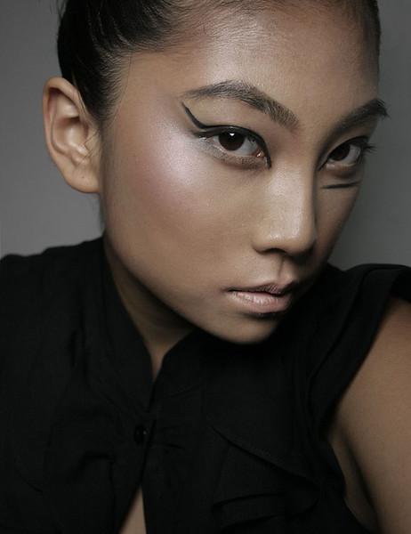 5. dameface.jpg
