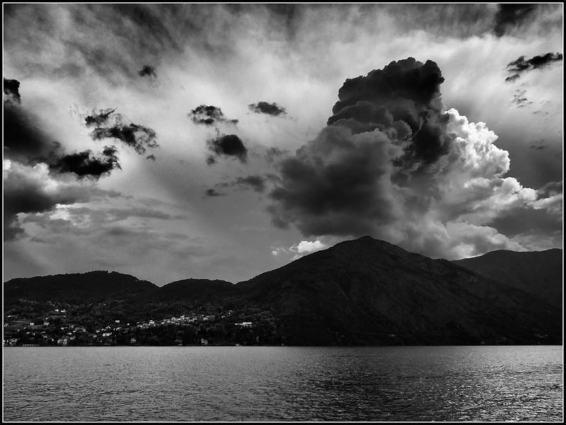 2018-05-Lago-Como-193.jpg