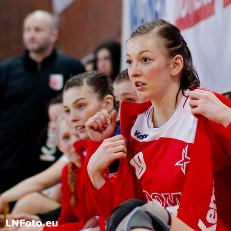 Slavia - Nitra