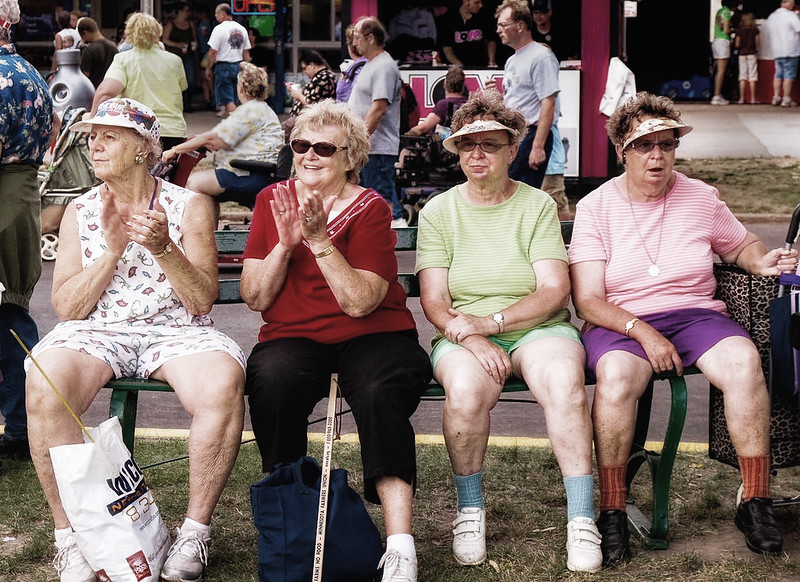 Retired Ladies at Fair.jpg