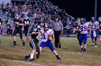 VarsityFootball-Batavia-Oct4-2013