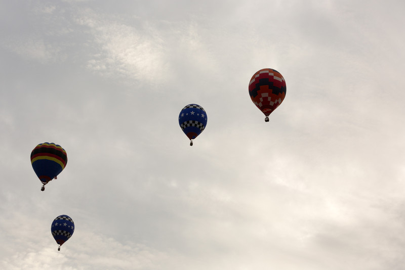 2013_08_09 Hot Air Ballons 006.jpg