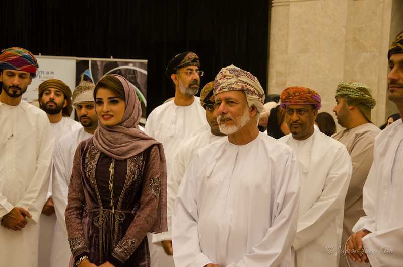 Oman-Exhibit-8702.jpg