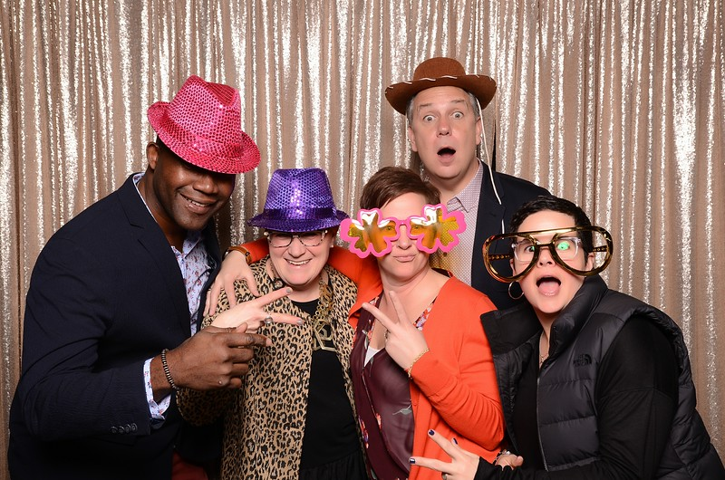 20180324_MoPoSo_Seattle_Photobooth_Number6Cider_Thoms50th-133.jpg