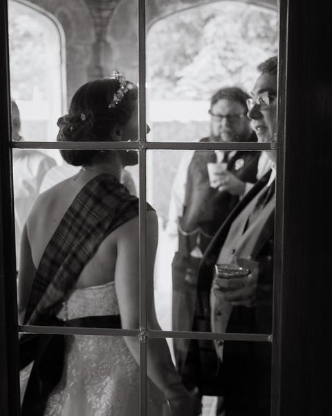 2019-06-23 McClahvakana Wedding 904.jpg