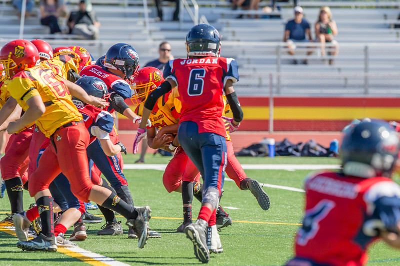 Jesuit Vs Pleasant Grove-138.jpg