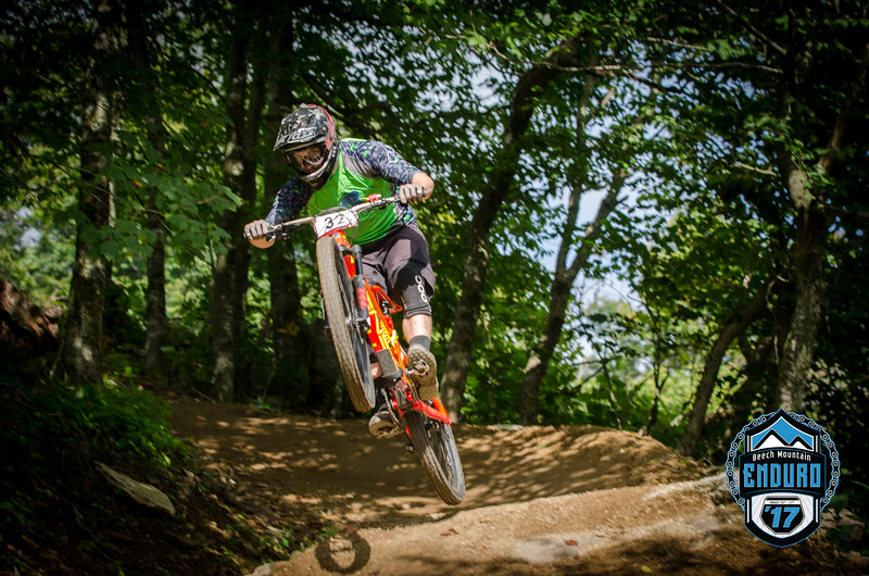 2017 Beech Mountain Enduro-130.jpg