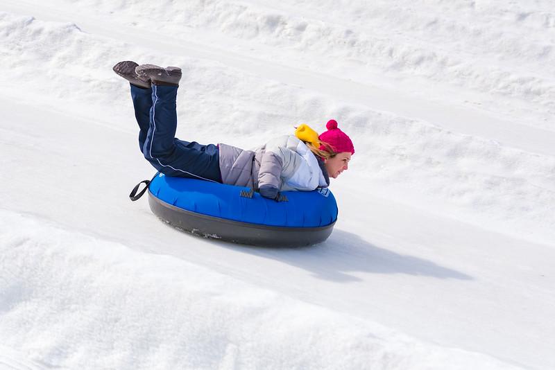 Snow-Tubing_2-18-18_Snow-Trails-5140.jpg