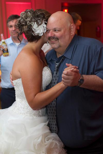 2012 Sarah Jake Wedding-4535.jpg