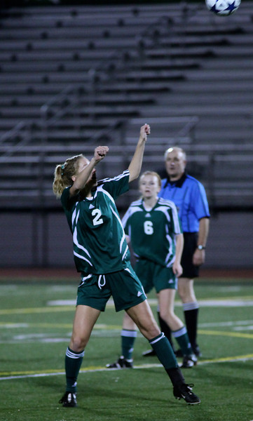 Audrey Phillips 