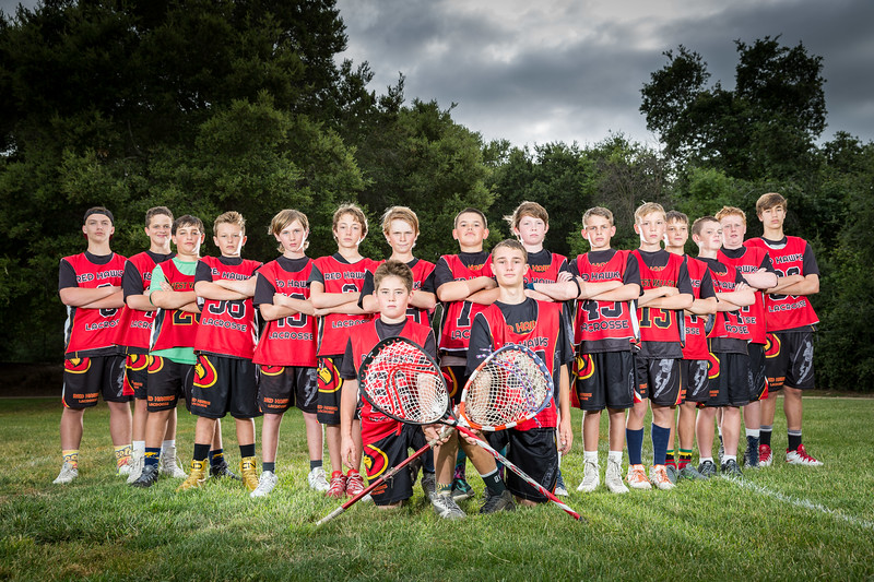 red-hawks-boys-2016-13.jpg