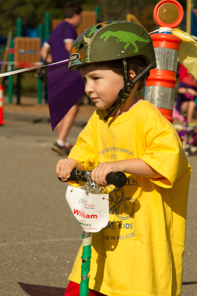 PMC Lexington Kids Ride 2015 125_.jpg
