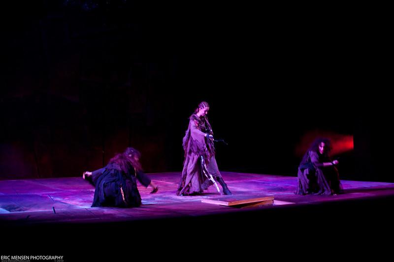 Macbeth-217.jpg