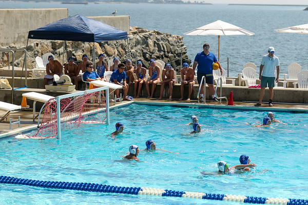 RPC Water Polo