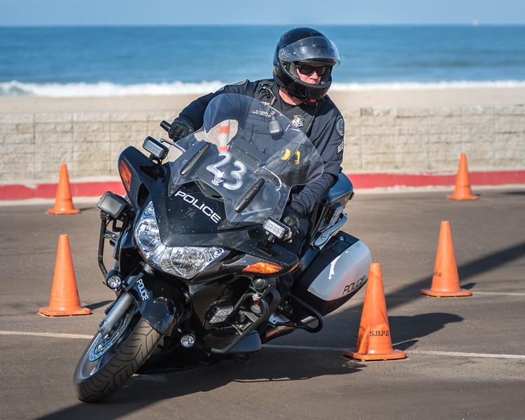 Rider 23-19.jpg