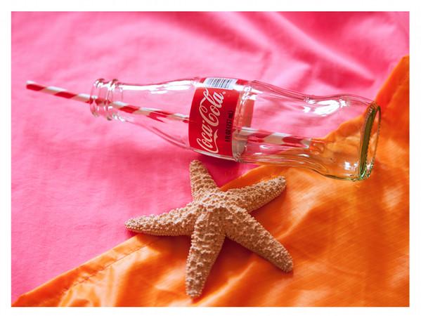 EndlessSummer_CocoaColaStarfish.jpg