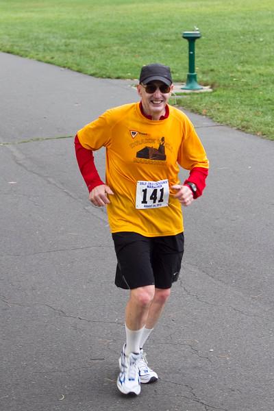 marathon10 - 214.jpg