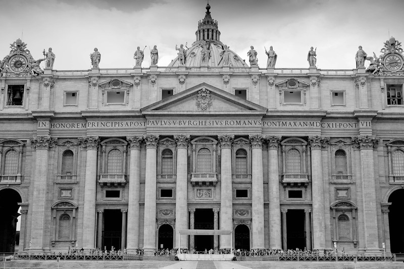 St.Peter's-06.jpg