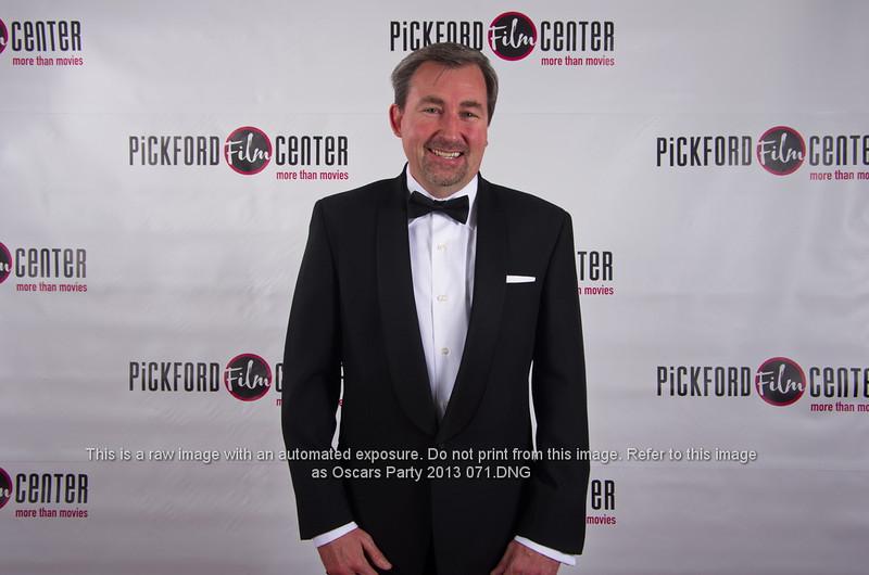 Oscars Party 2013 071.JPG
