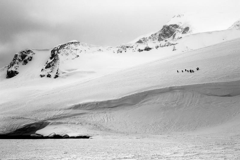 antarctica-20131109-0828-pr.jpg