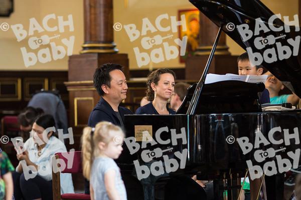 Bach to Baby 2018_HelenCooper_Covent-Garden-2018-05-27-40.jpg