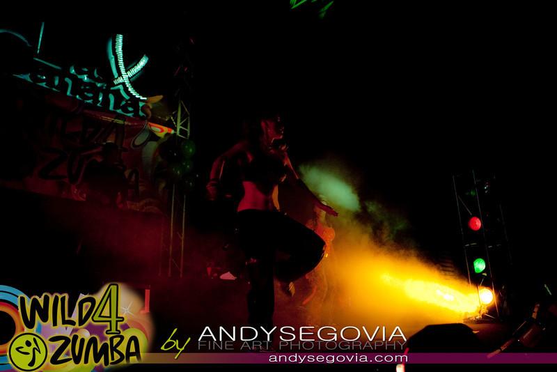 Andy Segovia Fine Art-0644.jpg