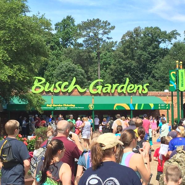 2016 Busch Gardens.jpg
