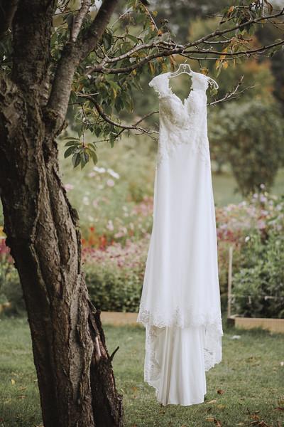 Arlington Acres LaFayette Upstate New York Barn Wedding Photography 001.jpg