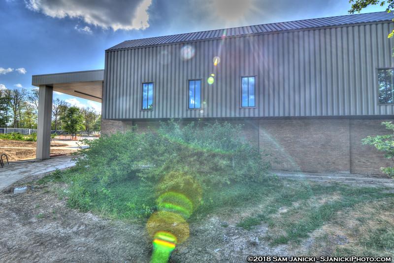 7-04-18 NCRB Renovation HDR (3).jpg