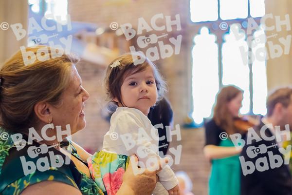 ©Bach to Baby 2017_Laura Ruiz_Putney_2017-07-06_35.jpg