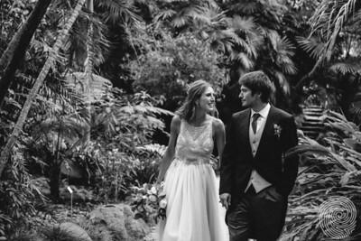 Miguel & Madalena | 27.07.19