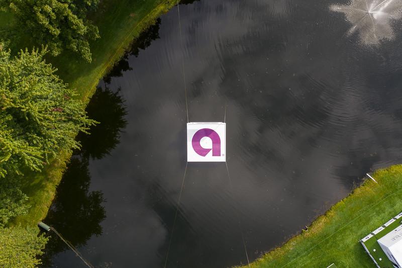 NALI_Ally_PGA_Aerials-2.jpg