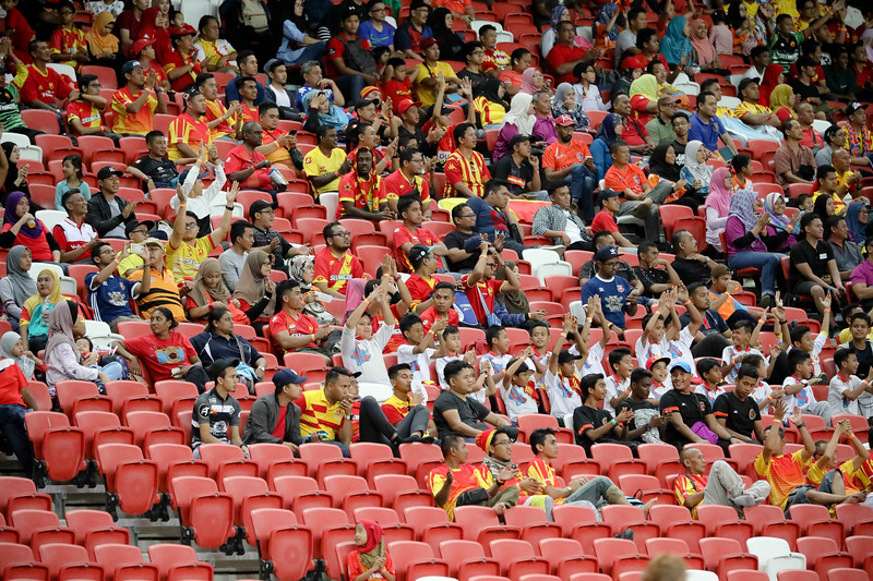 SultanofSelangorCup_2017_05_06_photo by Sanketa_Anand_610A0973.jpg