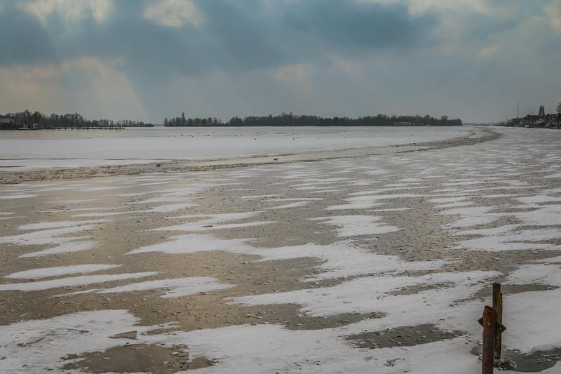 Bovenlanden Aalsmeer-3.jpg
