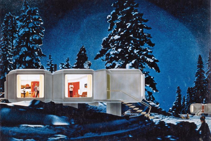 9.2 Maisons en plastiques modulaires.jpg