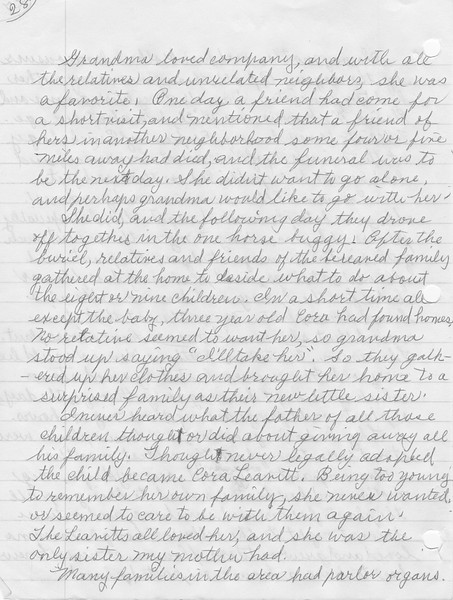 Marie McGiboney's family history_0028.jpg