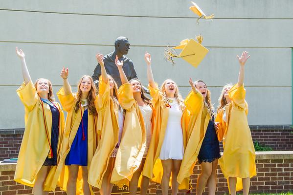 2015-05-23 Emily's Graduation