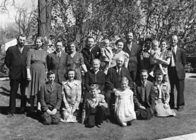 1917-1960