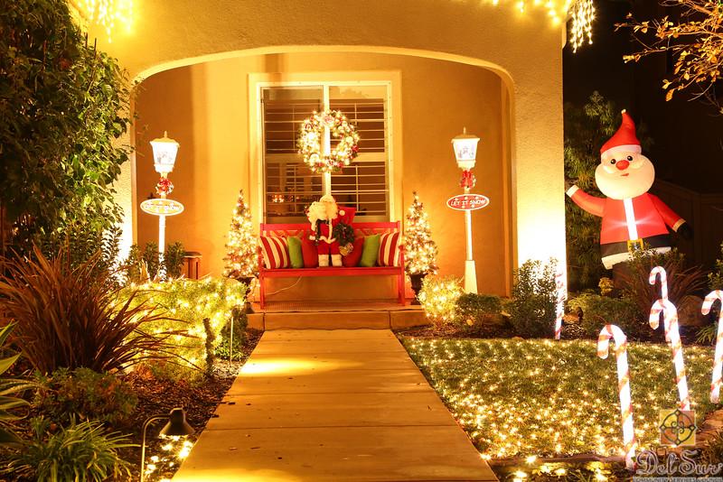 Del Sur Neighborhood Lights Contest_20151211_037.jpg