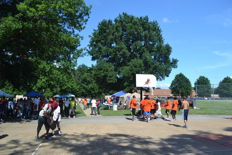 087 Orange Mound Tournament.jpg
