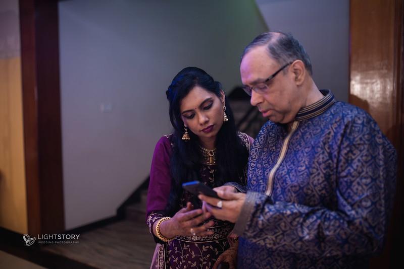 LightStory-Lavanya+Vivek-544.jpg