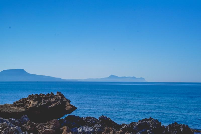 Crete 06.17-138.jpg