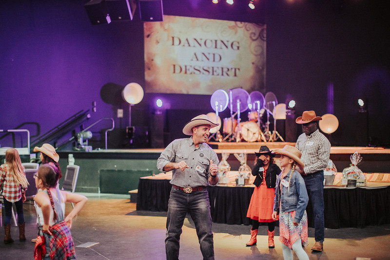 Father-Daughter Dance-37.jpg