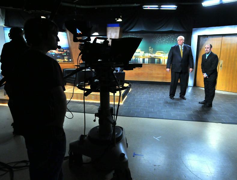 tv studio 4.jpg